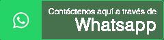 Chatear con Nosotros por Whatsapp